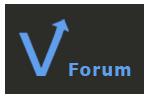 Värdeinvesteraren - Forum
